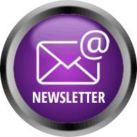 Newsletter - Listy Mocy